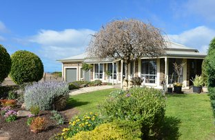 Picture of 9 Bell Court, Encounter Bay SA 5211