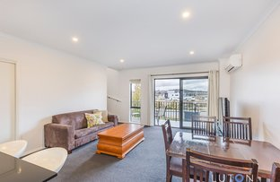 Picture of 76/60 John Gorton Drive, Coombs ACT 2611