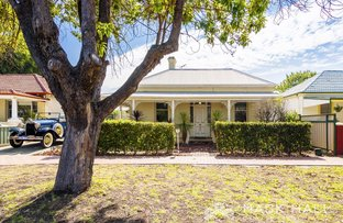 Picture of 76 Swan Street, Guildford WA 6055