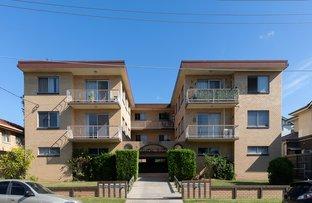 Picture of 1/74 Homebush Rd, Kedron QLD 4031