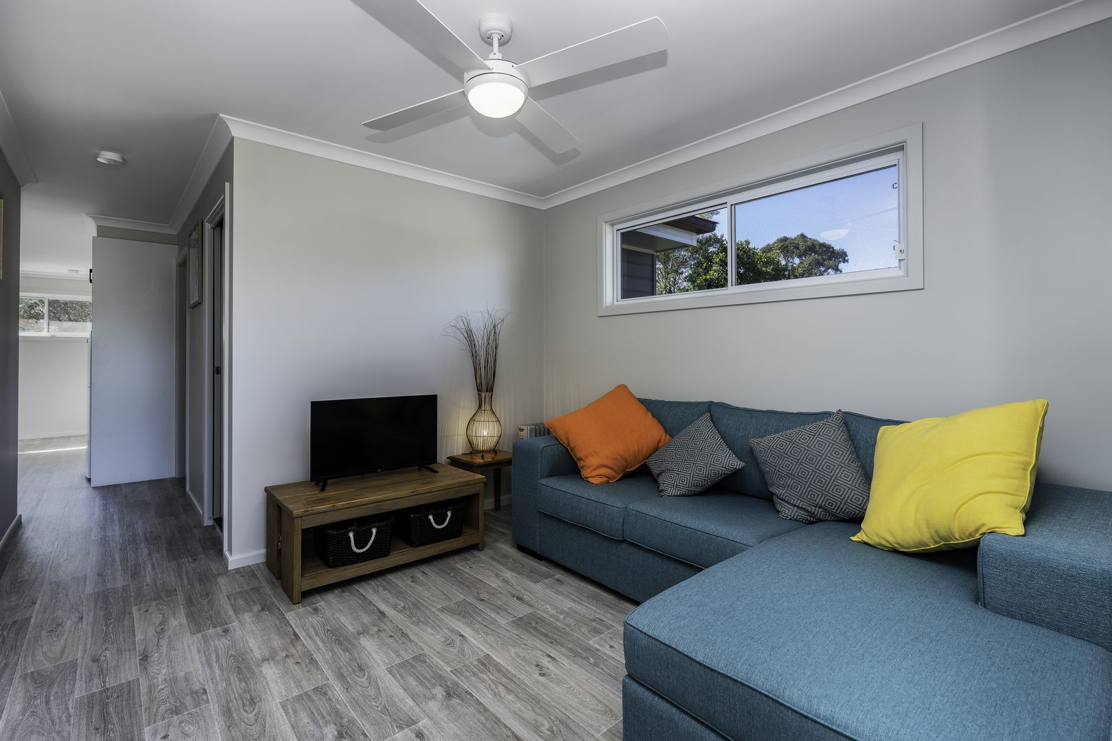 6A Bromley Close, West Nowra NSW 2541, Image 1