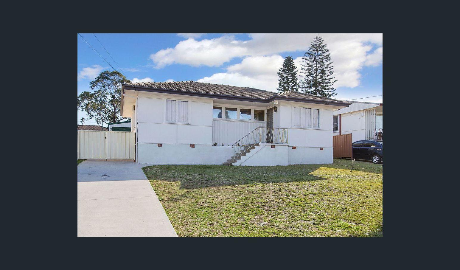 84 Torres Crescent, Whalan NSW 2770, Image 0