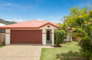 Picture of 20 Elphinstone Street, Kanimbla QLD 4870