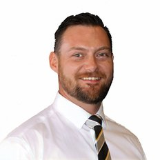 Dan Campbell, Sales representative