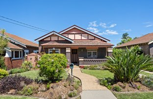 Picture of 58 Wilga Street, Concord West NSW 2138