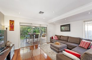 Picture of 104 Gipps  Street, Drummoyne NSW 2047