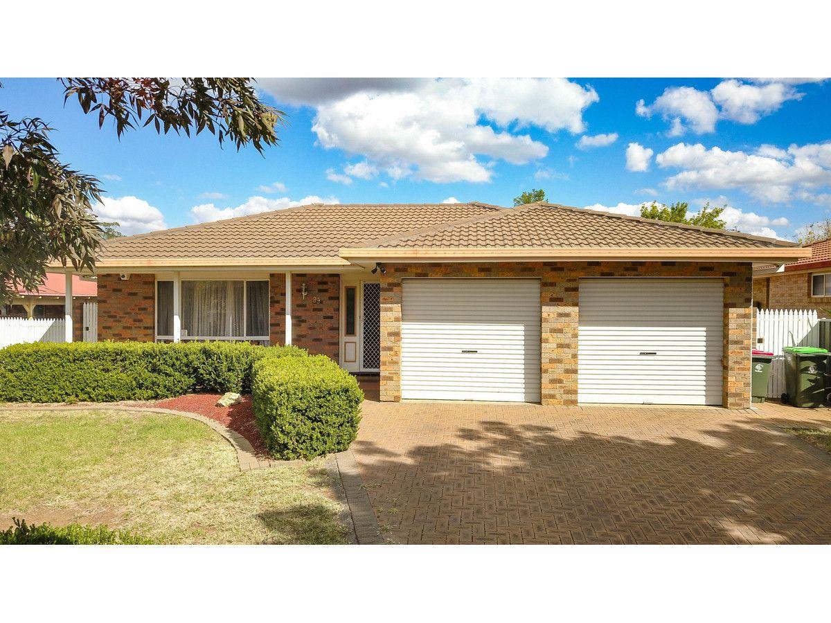 39 Murrayfield Drive, Dubbo NSW 2830, Image 0
