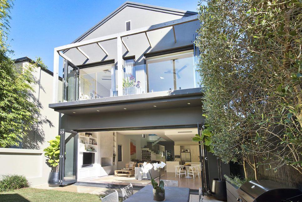 32 Hewlett Street, Bronte NSW 2024, Image 1