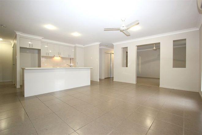 Picture of 18 Calimon Court, COALFALLS QLD 4305