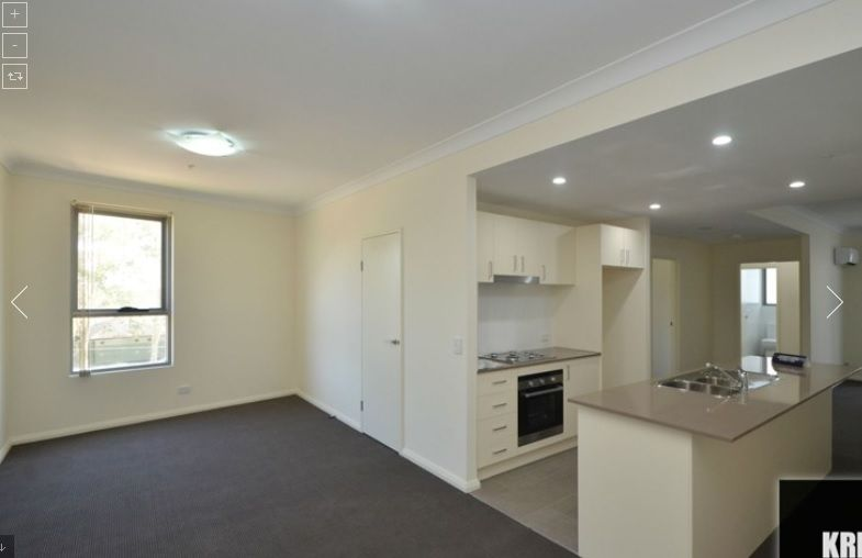 103/1 Browne Parade, Warwick Farm NSW 2170, Image 1