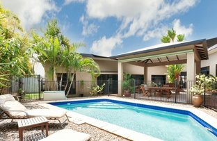 8 Cocus Crescent, Palm Cove QLD 4879