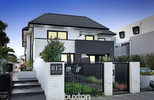 Picture of 6/815 Centre Road, Bentleigh East VIC 3165