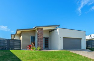 Picture of 147 Queens Road, Nudgee QLD 4014