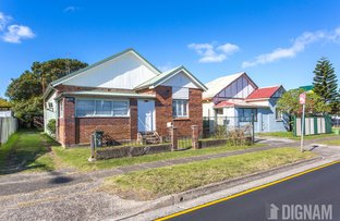 206 Princes Highway, Fairy Meadow NSW 2519