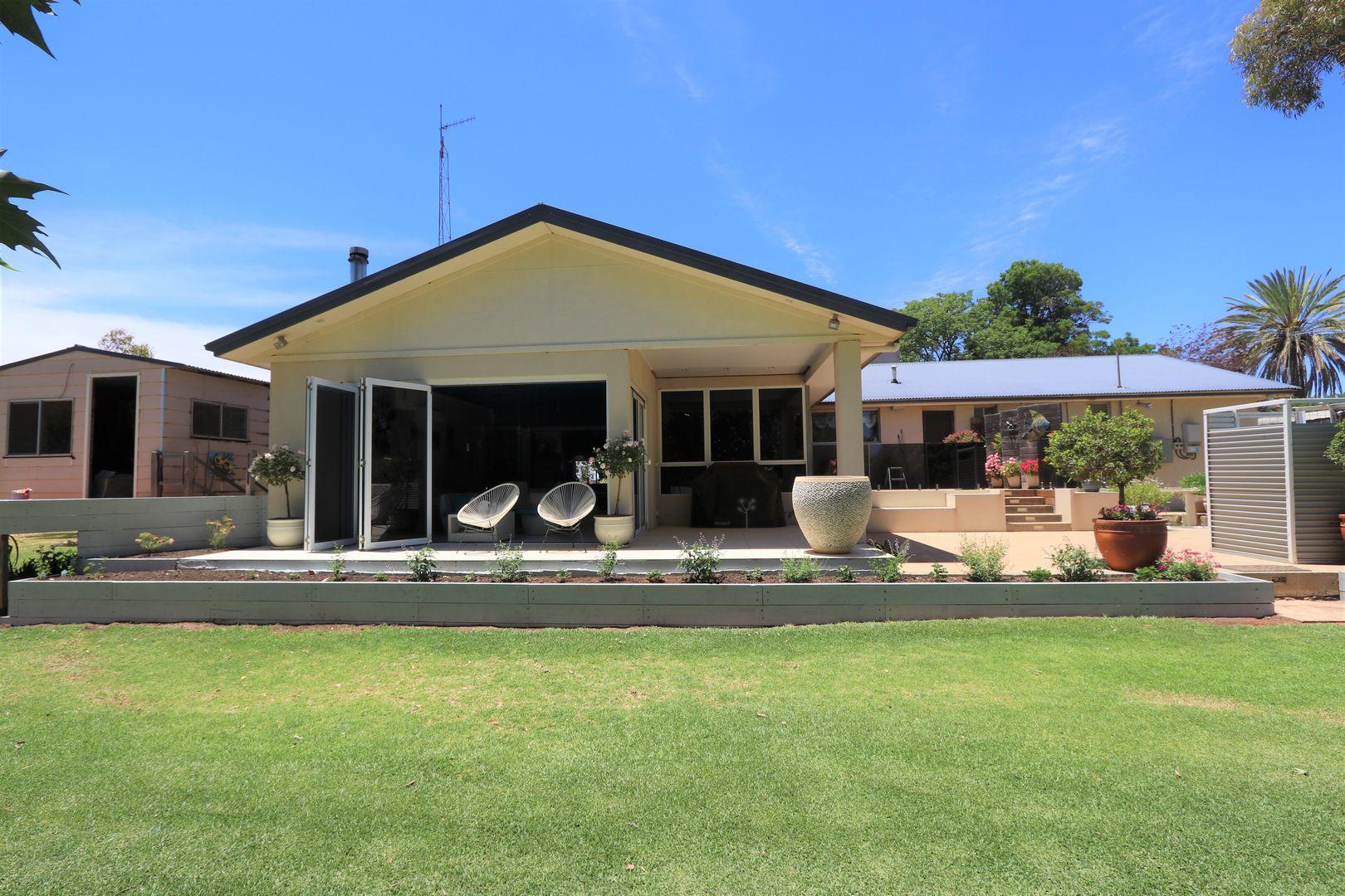 291 Curlew Road, Lake Cargelligo NSW 2672, Image 1