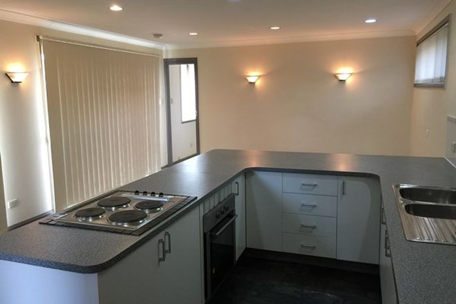 Picture of 18a Stevenson Street, SOUTH PENRITH NSW 2750