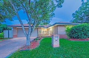 24 Matthews Way, Wakerley QLD 4154