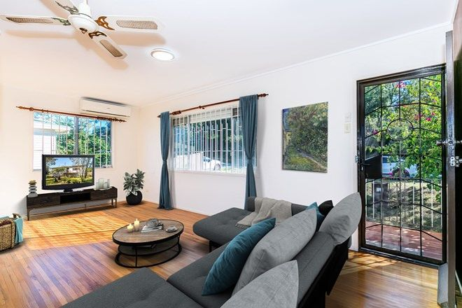 Picture of 2 Collin Court, KINGSTON QLD 4114