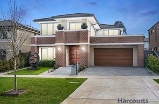 Picture of 33 Prince of Wales Boulevard, Alfredton VIC 3350