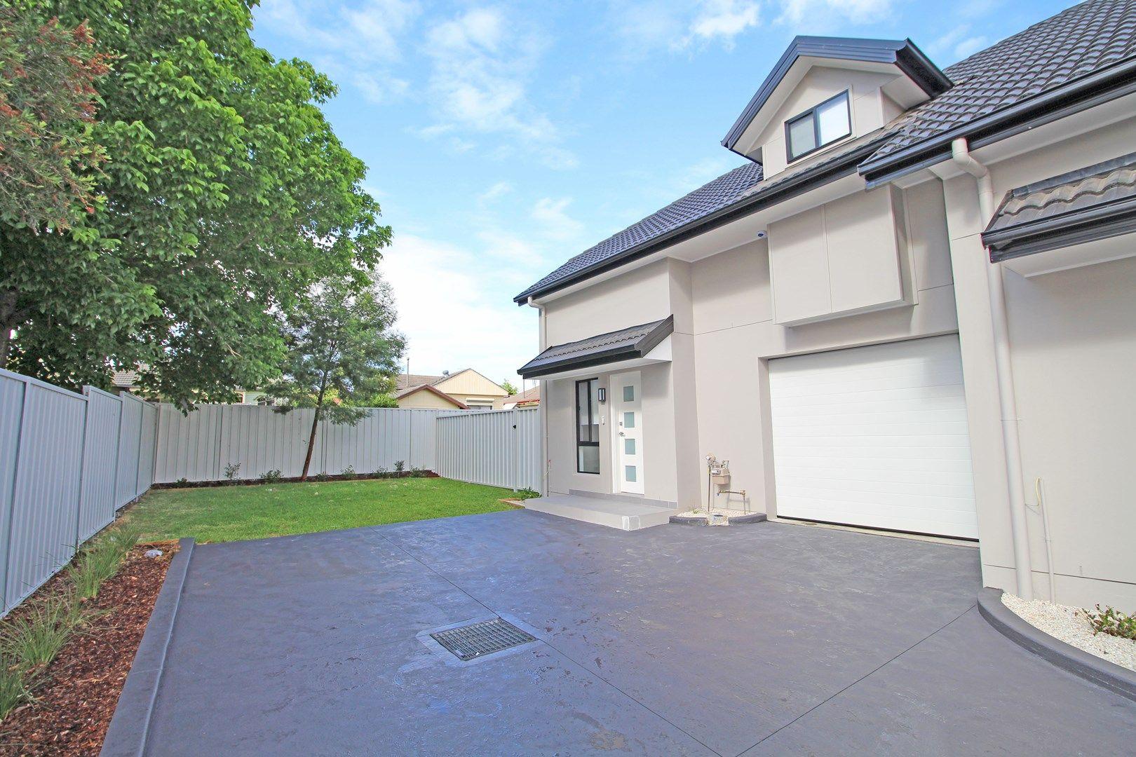 144 Adelaide Street, St Marys NSW 2760, Image 0