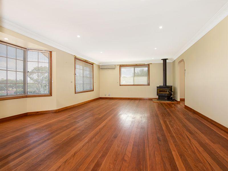88 McDougall Street, Wilsonton QLD 4350, Image 1