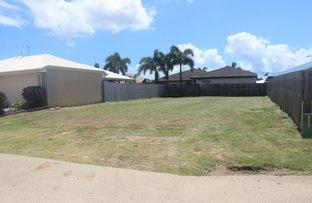 22 Joseph Court, Glenella QLD 4740