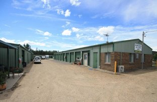 Picture of 15 Strathmore Road, Muswellbrook NSW 2333