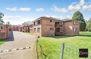 Picture of 5/41-43 Victoria  Street, Werrington NSW 2747