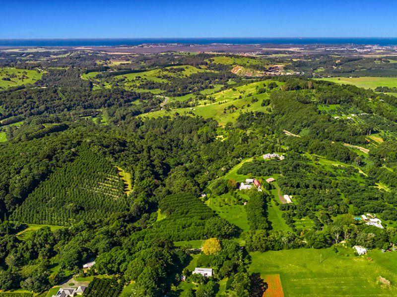76 Shaws Lane, Tuckombil NSW 2477, Image 2