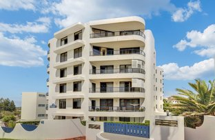 "Picture of 15/""Oogarding"" 46 Warne Terrace, Kings Beach QLD 4551"