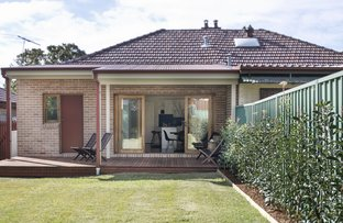 Picture of 61 Kings Road, Five Dock NSW 2046