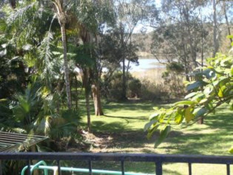18 Lake Shore Drive, North Avoca NSW 2260, Image 0