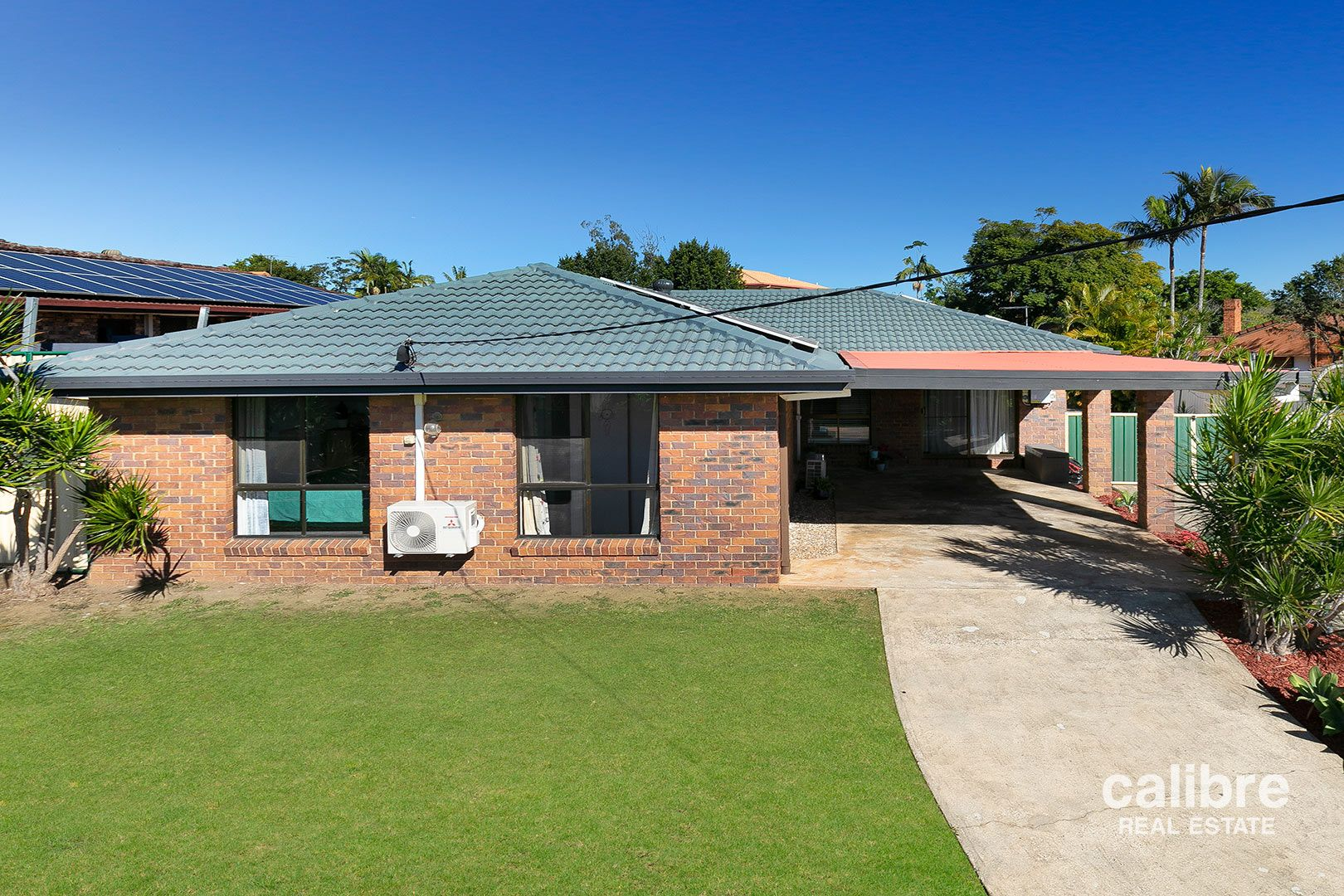 15 Tanager Street, Albany Creek QLD 4035, Image 0