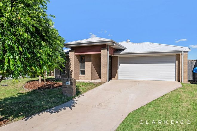 Picture of 61 Scenic Drive, GILLIESTON HEIGHTS NSW 2321