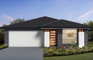 Picture of Lot 1307 Lillywhite Circuit, Oran Park NSW 2570