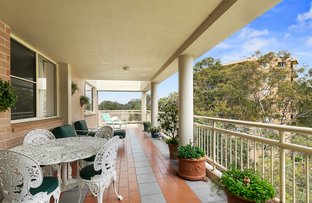 Picture of 610/674-678 Old Princes Highway, Sutherland NSW 2232