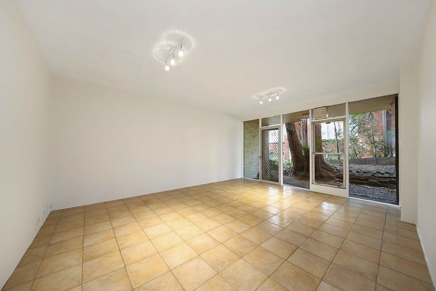 9/4 Holt St, Double Bay NSW 2028, Image 0