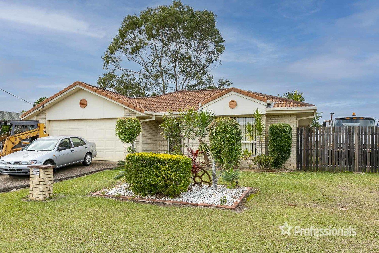15 Majella Court, Caboolture South QLD 4510, Image 0