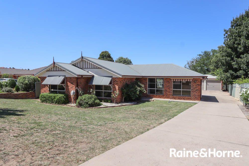 11 Peacock Street, Eglinton NSW 2795, Image 1