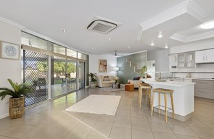 Picture of 15 Whitewood Close, Mount Louisa QLD 4814