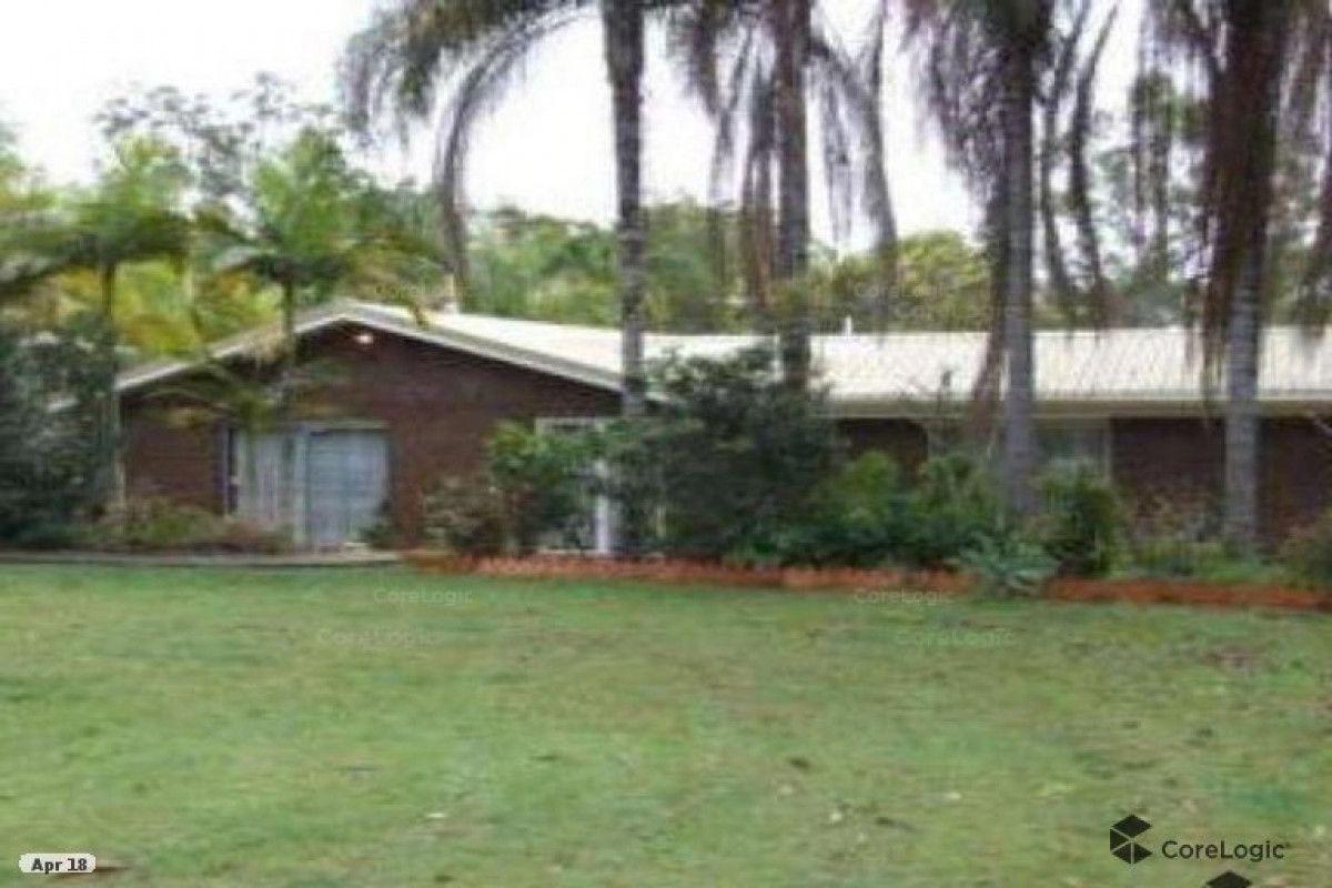 54-56 Nandala Drive, Tanah Merah QLD 4128, Image 0