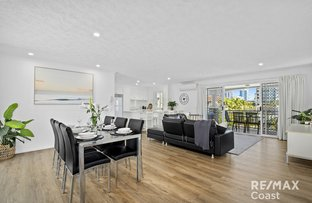 Picture of 17/78-80 Stanhill Drive, Surfers Paradise QLD 4217