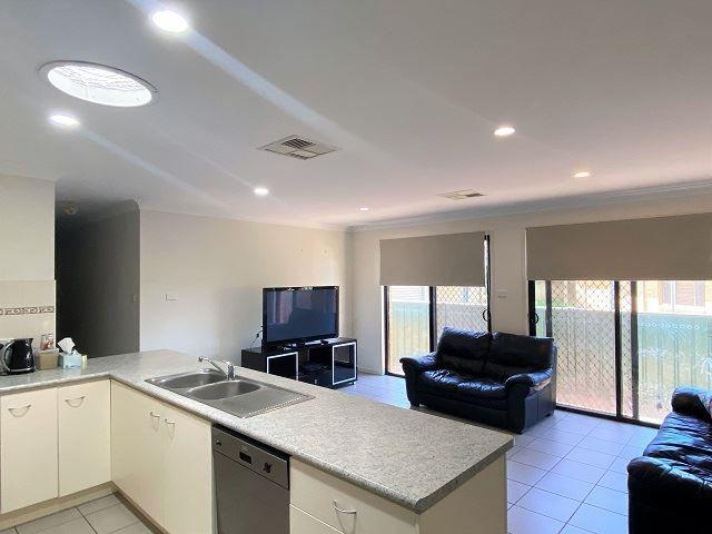 1 Belah Crescent, Cobar NSW 2835, Image 2
