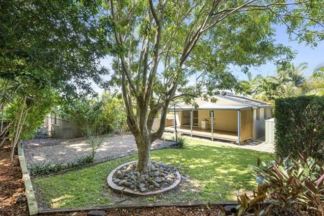 Picture of 35 Jean Street, COFFS HARBOUR NSW 2450