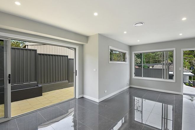 Picture of 25A March Street, KOTARA NSW 2289