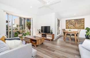 Picture of 197A Grand Promenade, Doubleview WA 6018