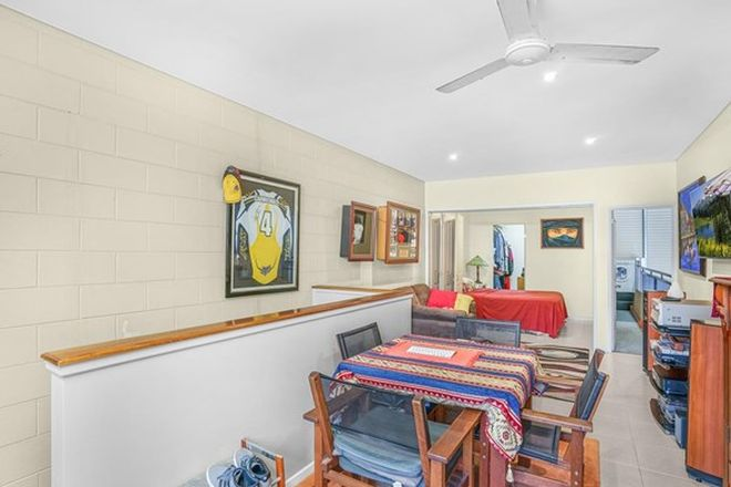 Picture of 7/170-182 Mayers Street, MANUNDA QLD 4870
