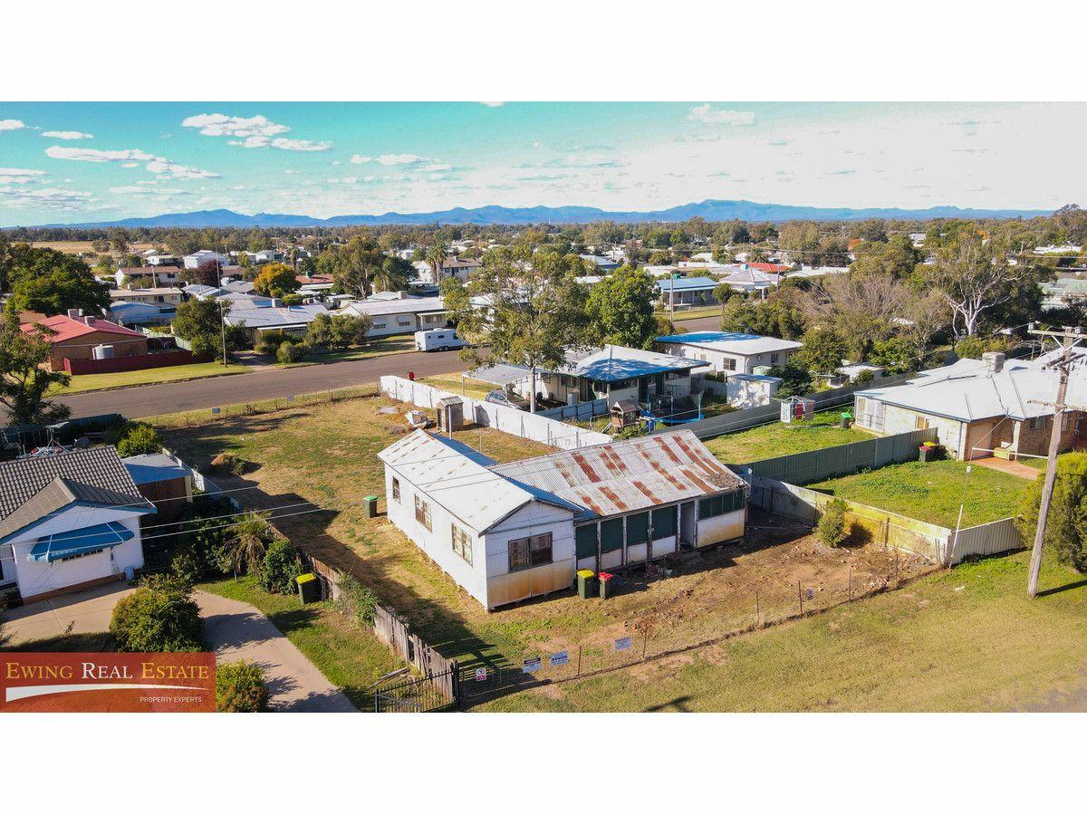 62 Goobar Street, Narrabri NSW 2390, Image 2