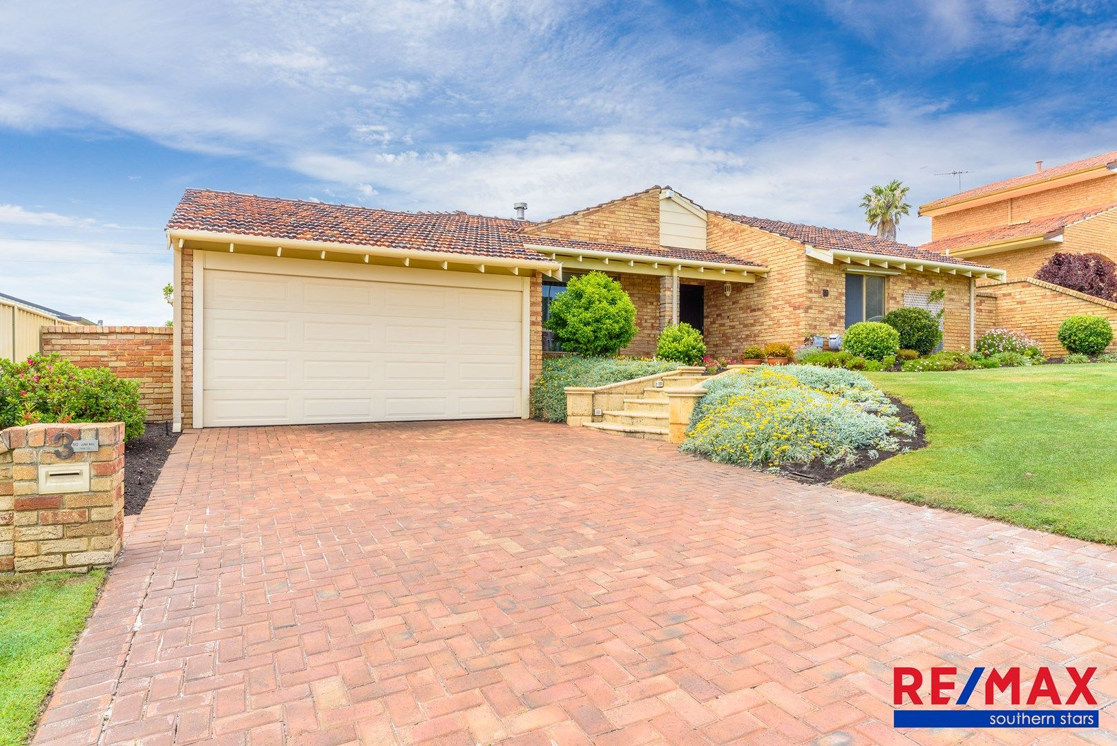 3 Denic Rise, Leeming WA 6149, Image 0