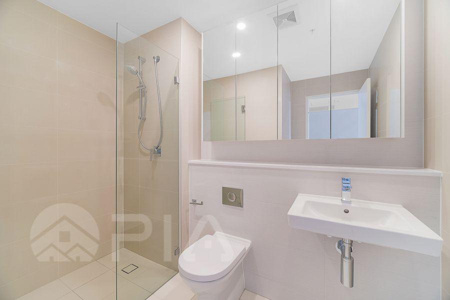 A4507/1 Hamilton Crescent, Ryde NSW 2112, Image 0